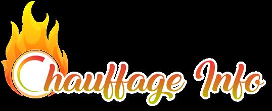 Chauffage INFO